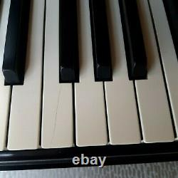 1961 Steinway Grand Piano, Model L, Inspected in Excellent Cond, owned 30+ years