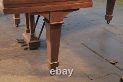 A 1915, Steinway Model A grand piano in rosewood. 12 month warranty