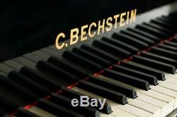 Bechstein Grand Piano 7ft Model C by Steinway Specialist Australia free delivery