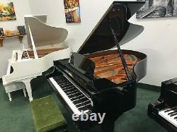 Bosendorfer Grand piano Model 170