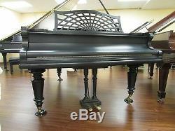 C. Bechstein Grand Piano Model B