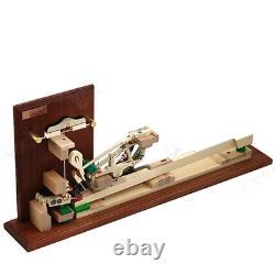 Handmade Assembled Grand Piano Action Model Full Kit 2021 Learn Piano Repair New