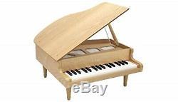 KAWAI mini grand piano 32 keys model1144 musical instrument from Japan USED