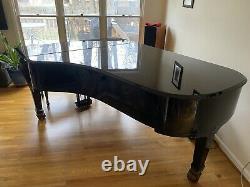 Petrof 79 Grand Piano, Model ll
