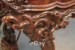 Rebuilt, 1874, Steinway Model D grand piano. 5 year warranty