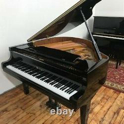 Steinway Model B, Brand New Restoration, Concert Quality. Must Sell, Make Offer