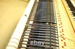 Steinway&Sons 1978 Model D Concert Grand Piano